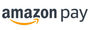 Amazon Pay Logo for website