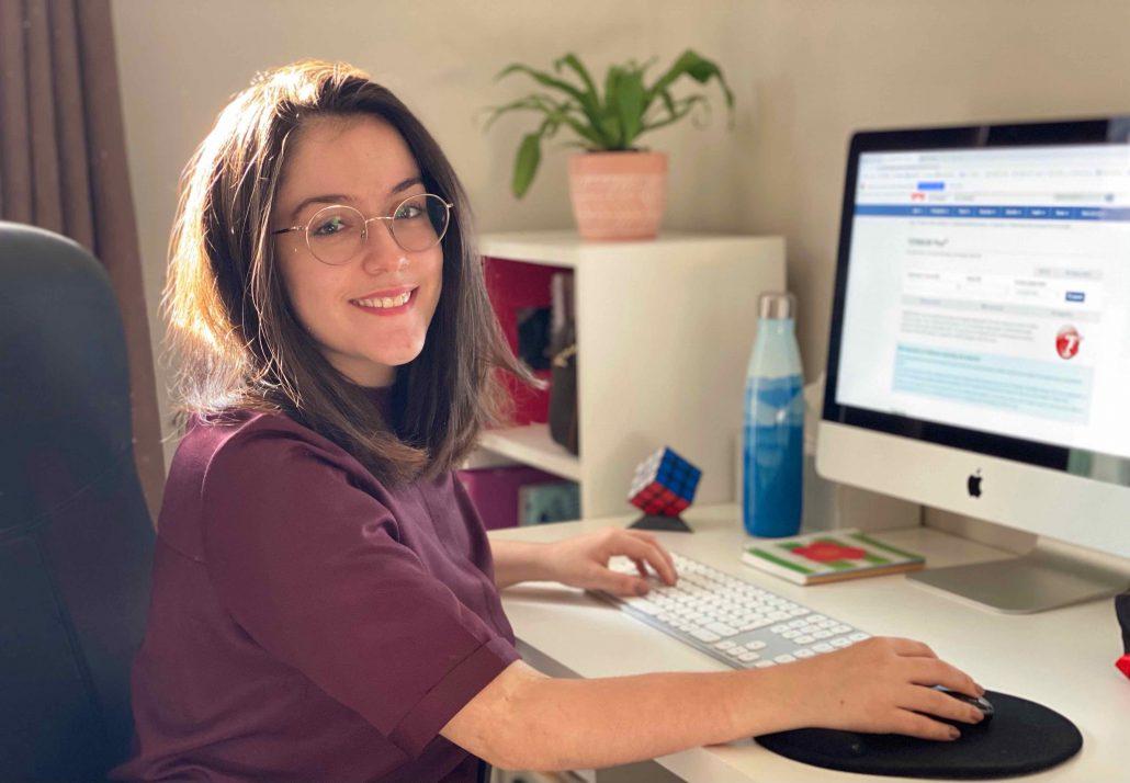 Carla profile picture