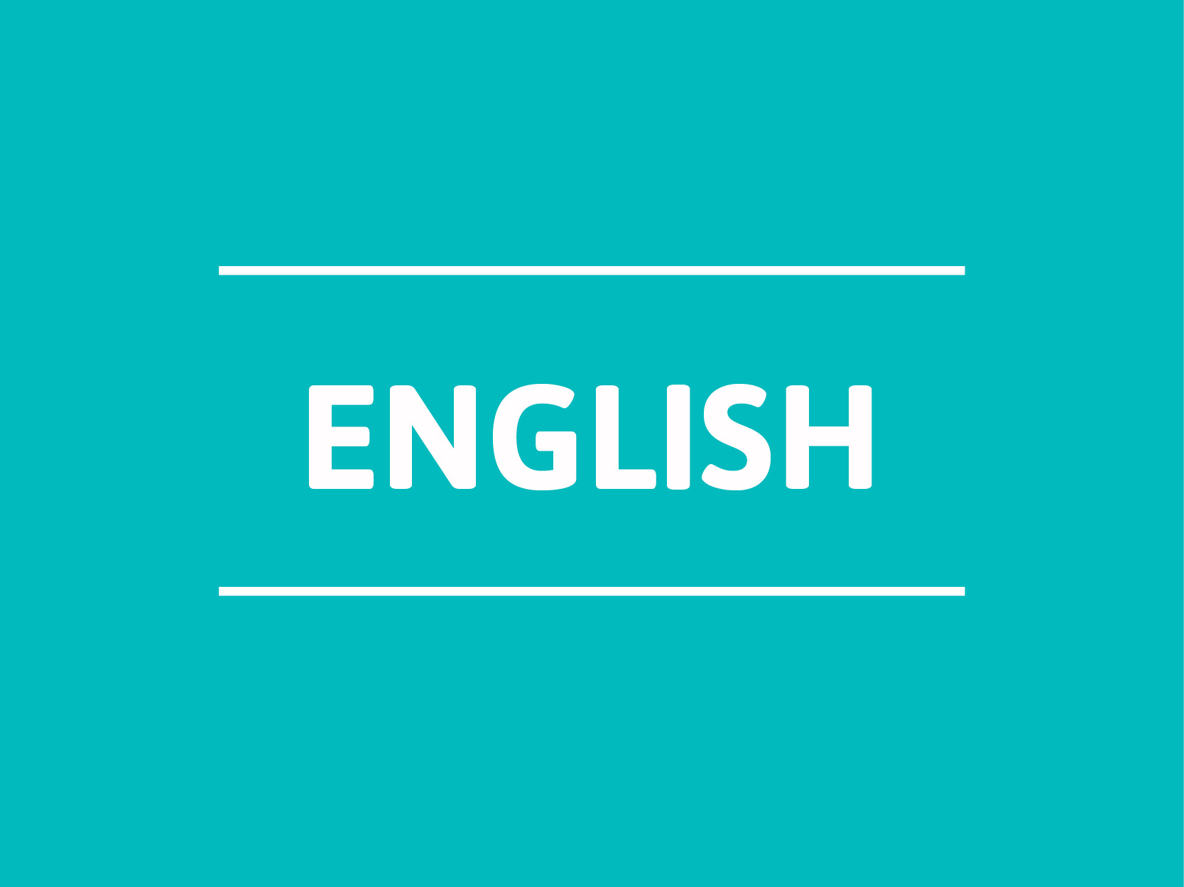 Translation internships for English students