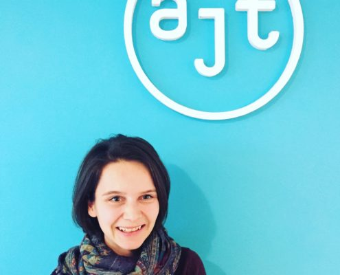 Eva-Mehringer-German-translator-at-AJT