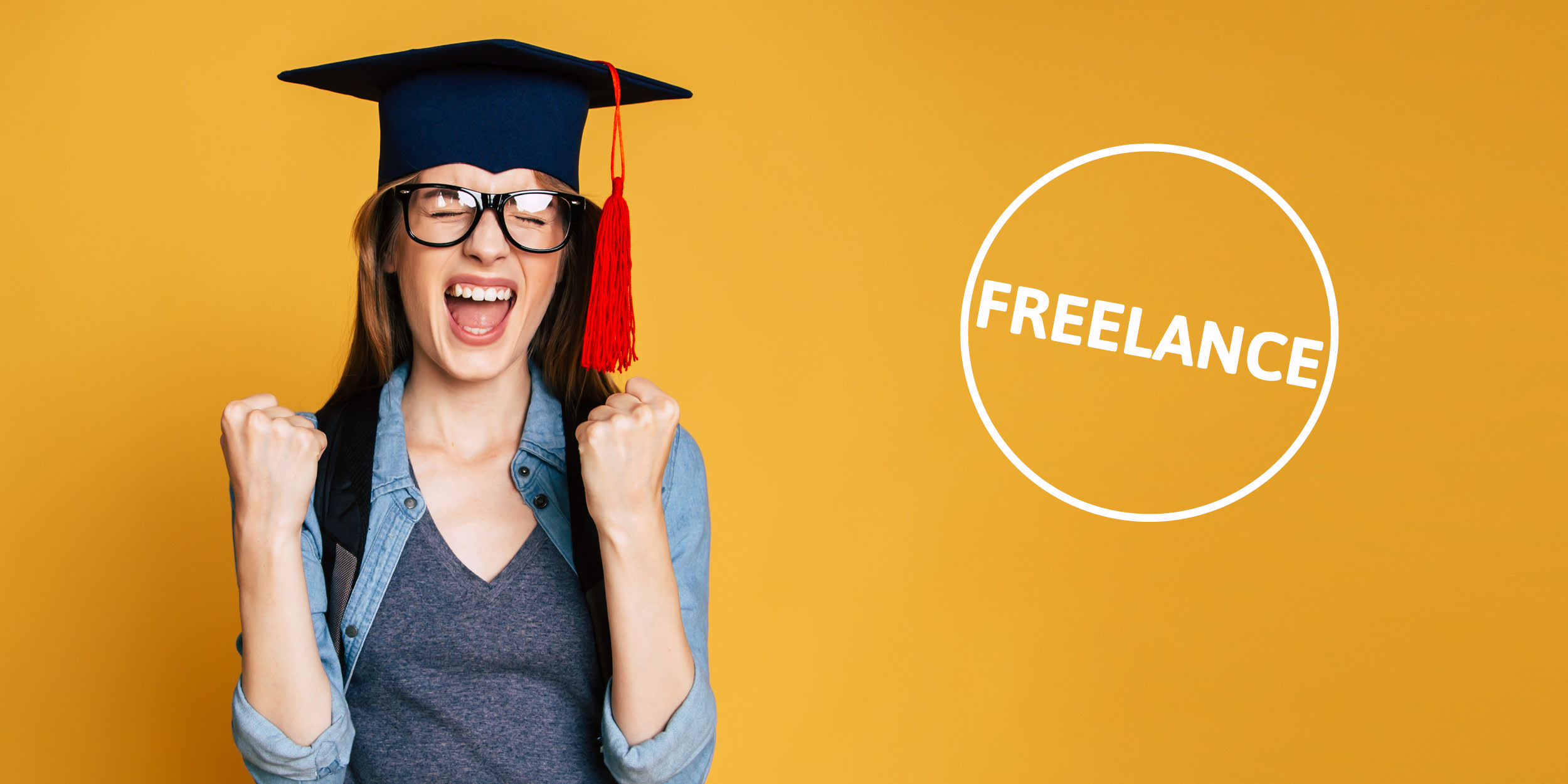 Graduate scheme for freelance translators