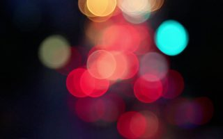 Myclever Agency Case Study Slider