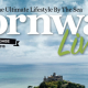 Cornwall Living Magazine