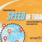 Speed of Today