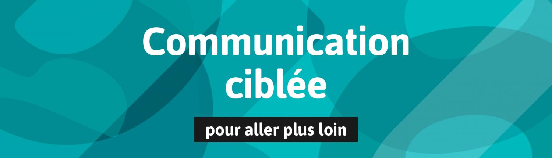 Anja jones translation cabinet de traduction - Cabinet de traduction ...