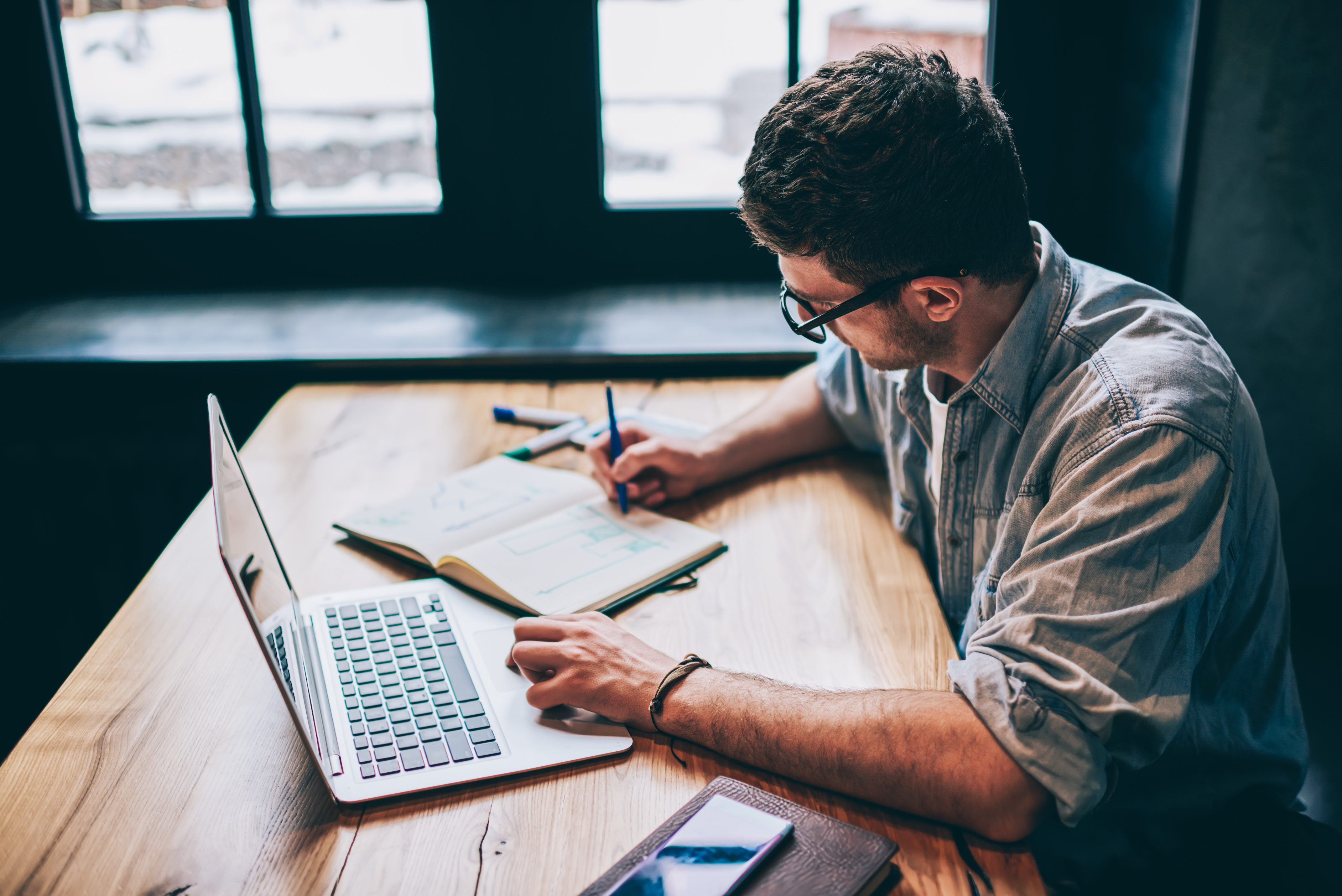 copywriting for translators