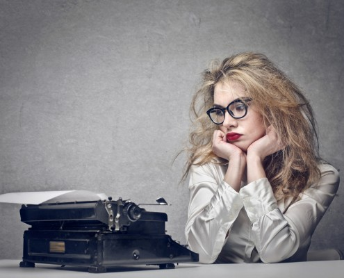 copywriting-tips-for-translators