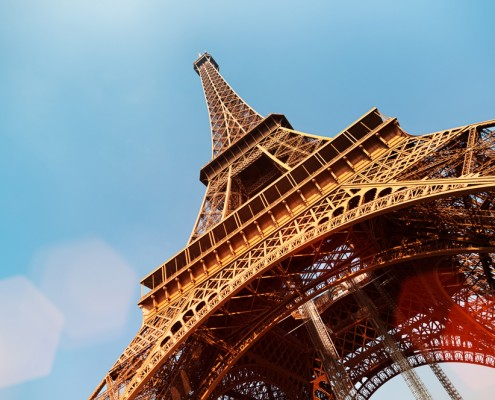 eiffel-tower-french-culture