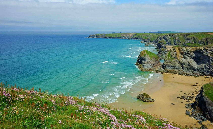 French translation internship in Cornwall
