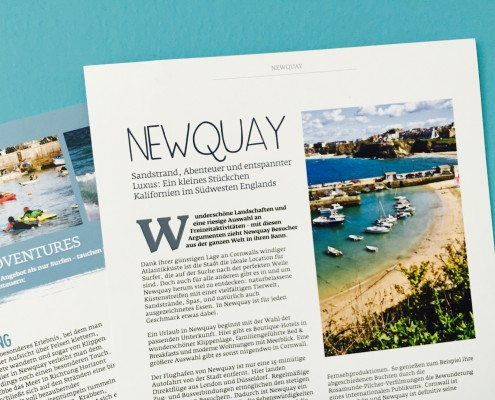 german-destination-marketing-for-newquay-bid