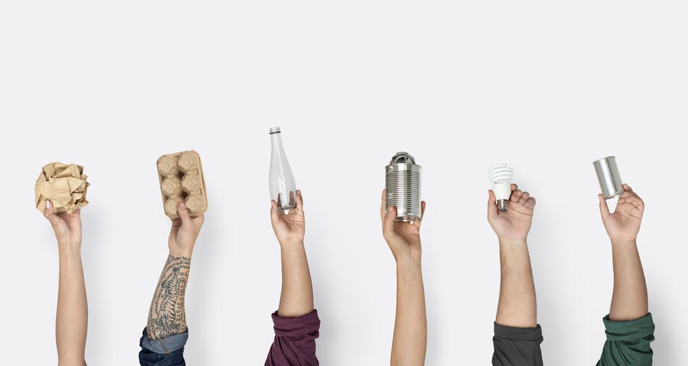 German packaging law