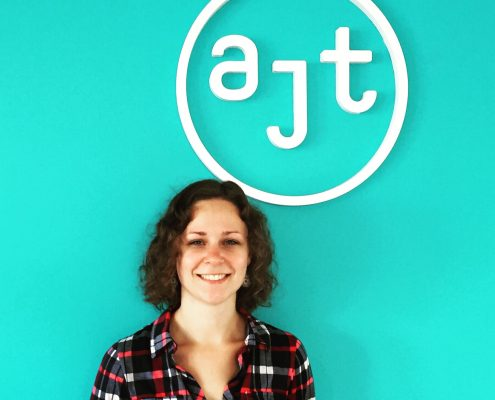 johanna-german-translation-intern