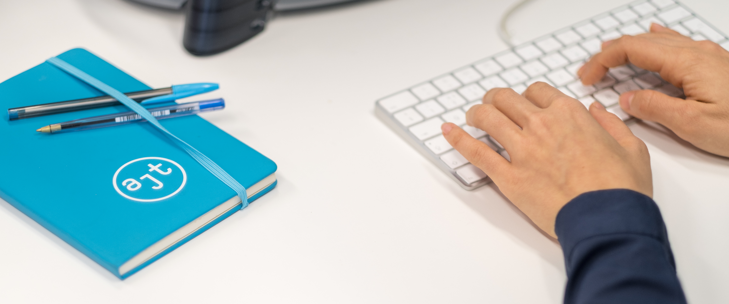 Multilingual copywriting services