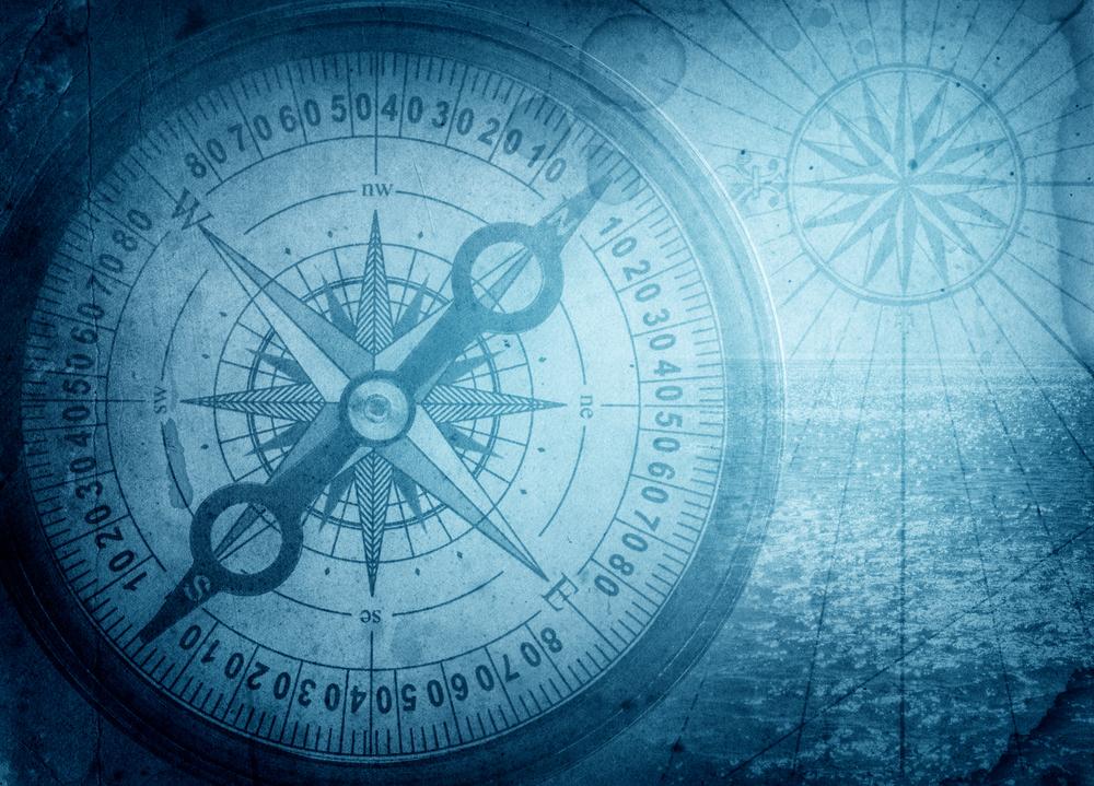 nautical vocabulary in every english language