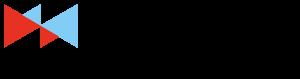 Elia Together logo