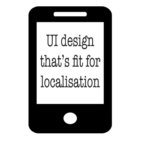 ui-design-for-localisation