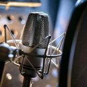 voiceover_dubbing_translation