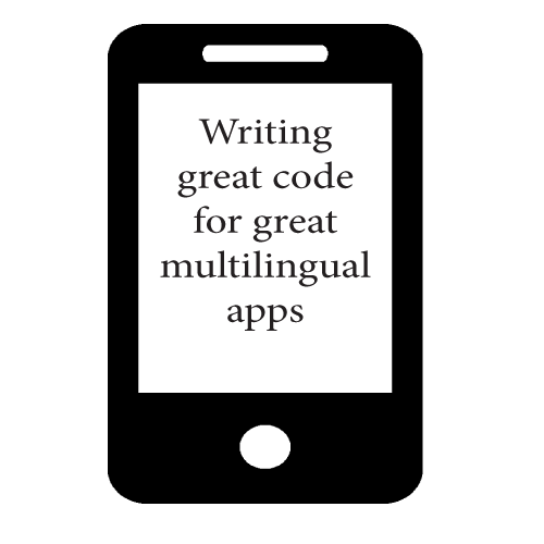 writing-great-code