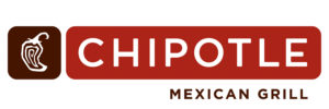 Chipotle Logo for website