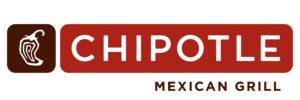 Chipotle Logo for website