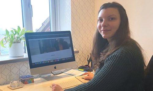 Clémence French Translator