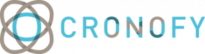 Cronofy-logo