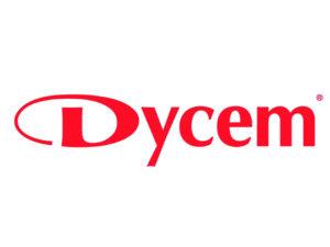 Dycem Logo for website