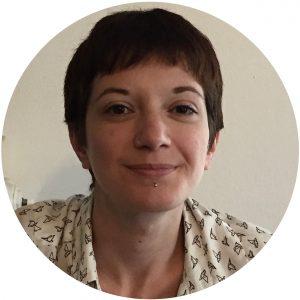 Elena Pioli