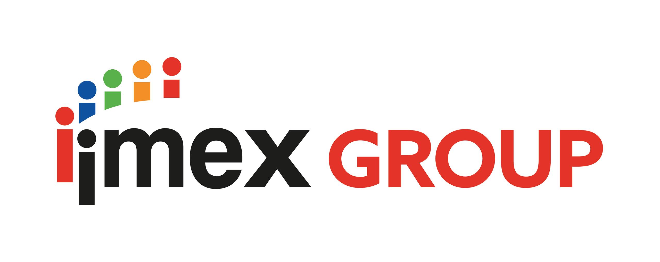 English to German website translation for IMEX in Frankfurt exhibition