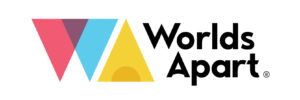 Worlds Apart Logo for website