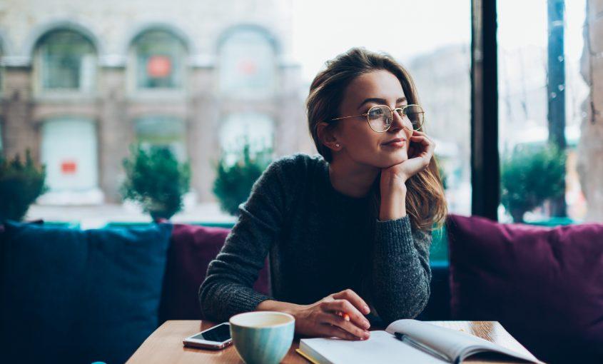 Creative writing for translators