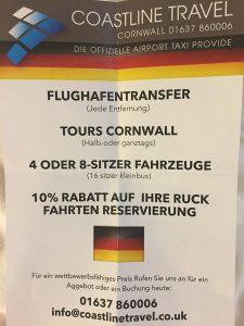 machine translation in tourism marketing